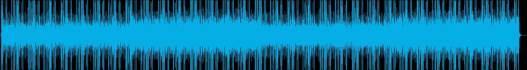 会社紹介 エレクトロニクス・力強い・安心の再生済みの波形