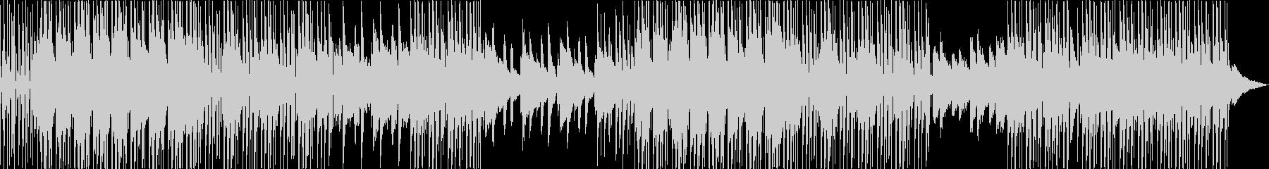 モダン 交響曲 室内楽 エキゾチッ...の未再生の波形