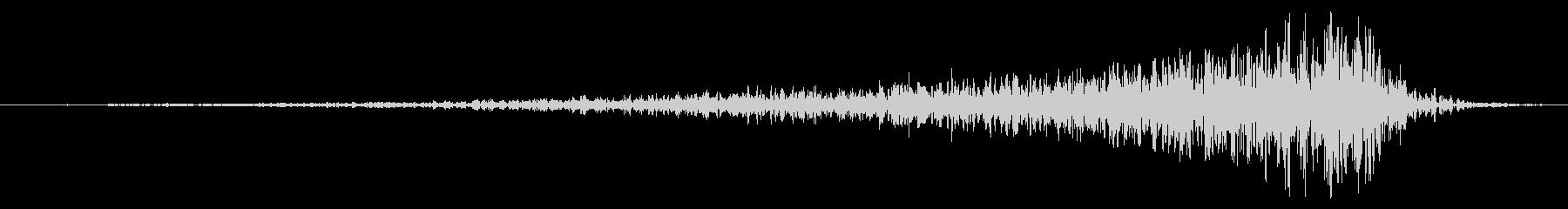 SWELL ディープノイズシンセラ...の未再生の波形
