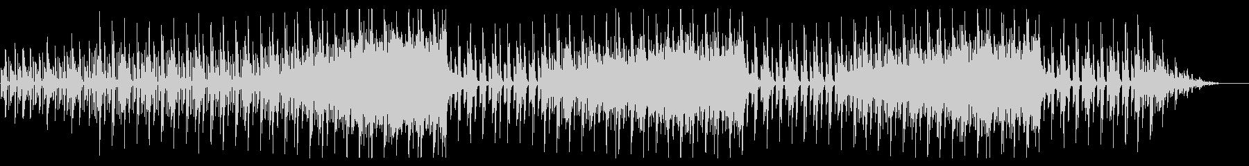 bgm47の未再生の波形