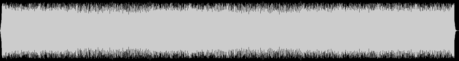 ロックエレクトロ_No669_1の未再生の波形