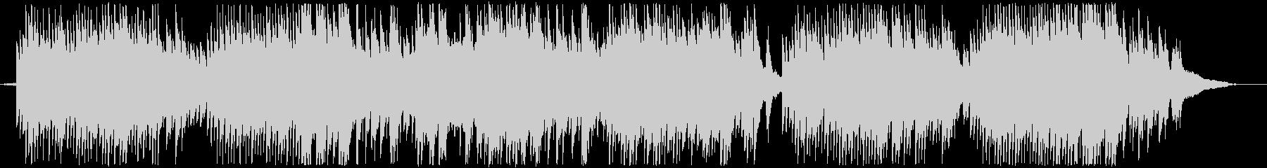 オリジナル曲です。ブライダル用BGMな…の未再生の波形