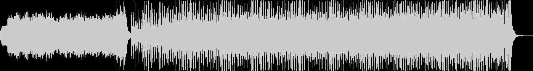 ケルト アコースティックギター 楽...の未再生の波形