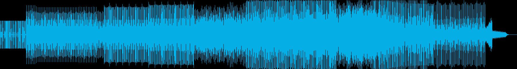 最小限、周囲の再生済みの波形