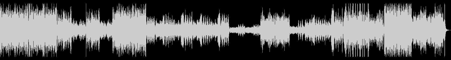 Coppelia to Mazurka Orchestra Edition's unreproduced waveform