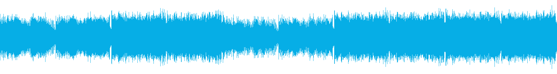 Loops, movies, sad acoustic pops's reproduced waveform