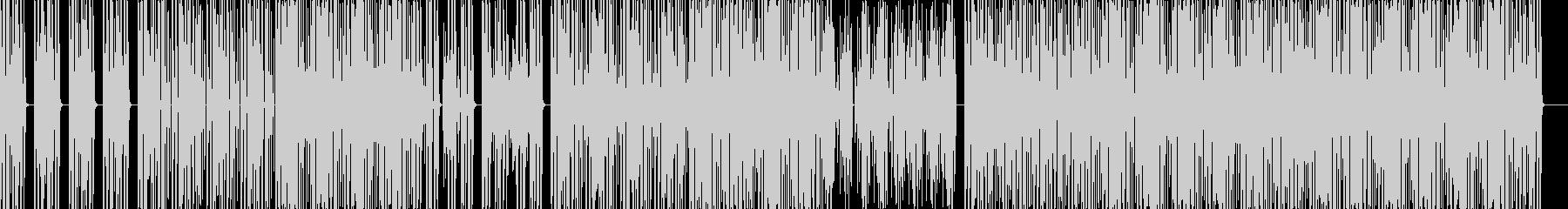 法人 サスペンス 技術的な ハイテ...の未再生の波形