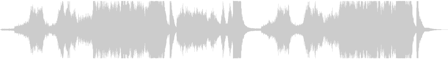 Mussorgsky's Night on Bald Mountain_Intro's unreproduced waveform