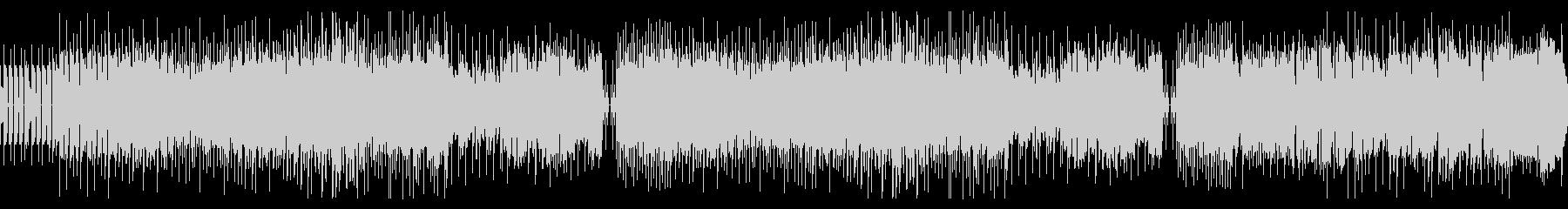 【ループ】メガドライブ音源 明るく軽快の未再生の波形