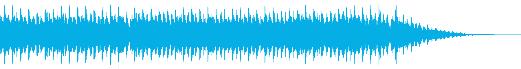 サイエンス 科学 実験 化学 教育理科 の再生済みの波形