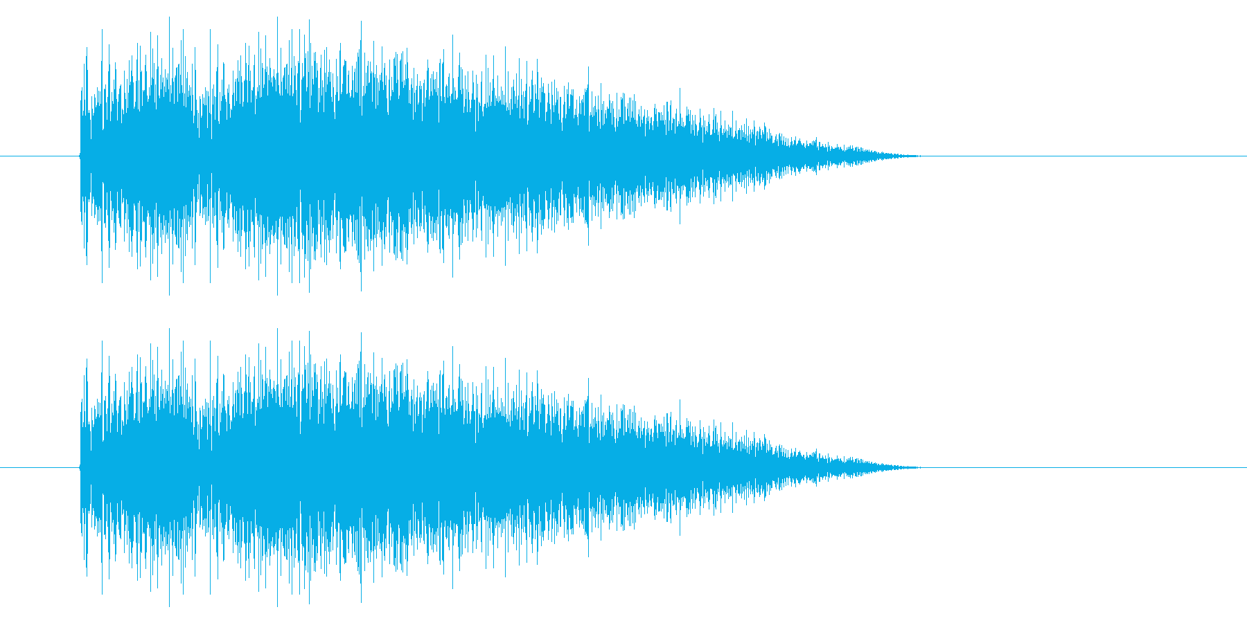 SNES-RPG05-17(エンカウントの再生済みの波形