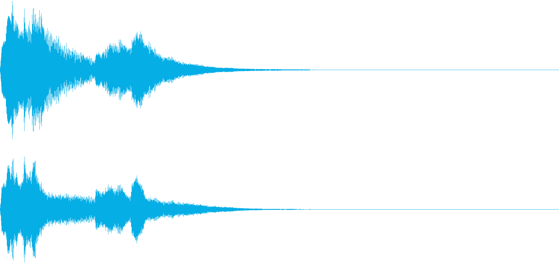 理科 化学 実験 変化 不思議 18の再生済みの波形