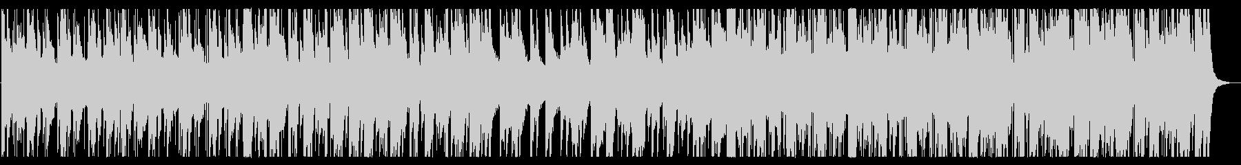 ピアノ/シンプル/R&B_No443_3の未再生の波形
