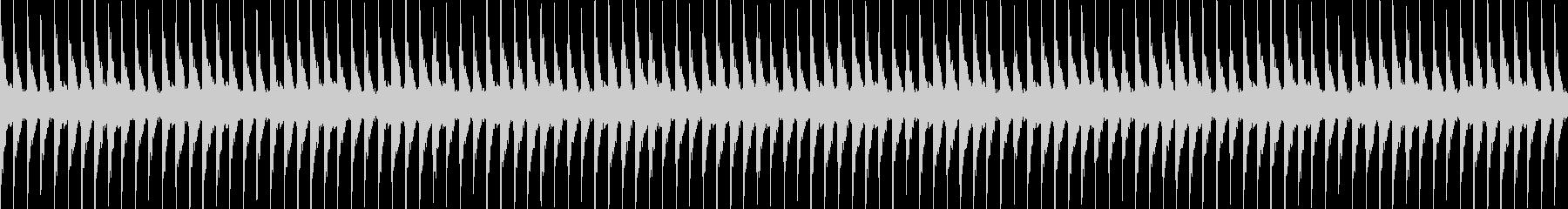 踏切 警告音 電車 レトロ 田舎 田園の未再生の波形