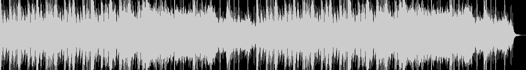 洞窟・ダンジョン・鉱山(ループ可能)の未再生の波形