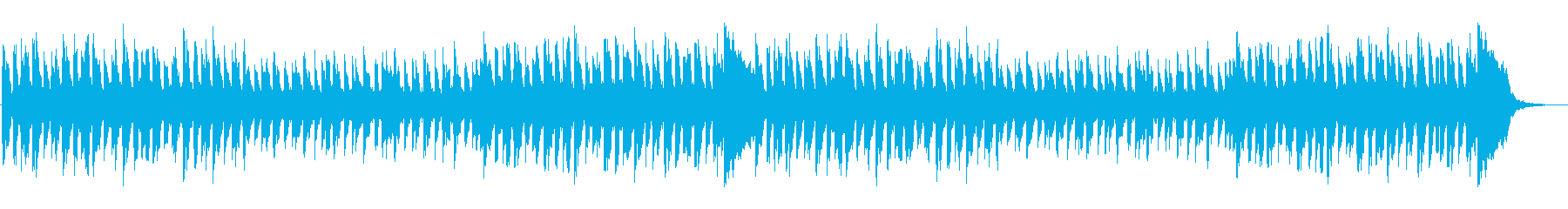 Ghibli style _ anime _ children _ picture book _ cuckoo clock's reproduced waveform