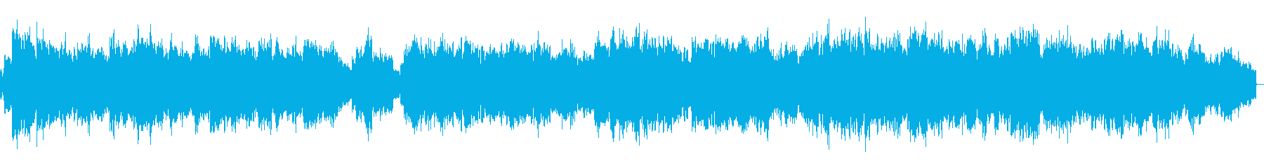 If you look up, it's precious (electric piano version)'s reproduced waveform