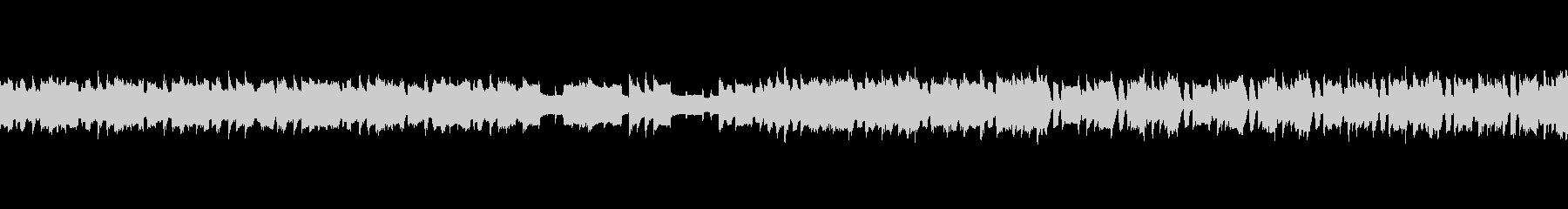 ループ レトロRPG-洞窟ダンジョン狂気の未再生の波形