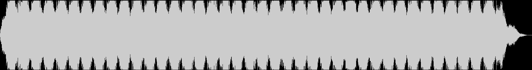 空間BGM2 16bit48kHzVerの未再生の波形
