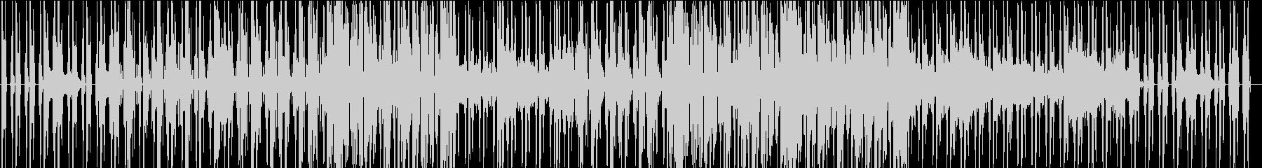 ポップR&B、ハンドクラップ、パワ...の未再生の波形