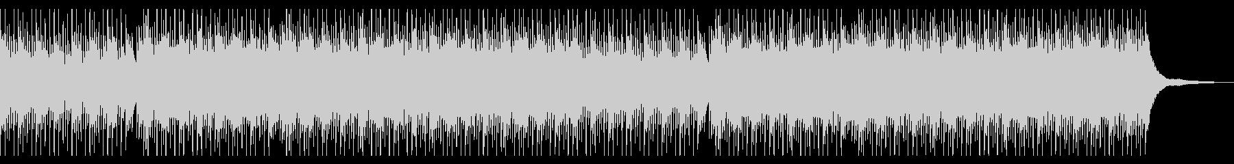 No strings Piano Spark Exhilarating's unreproduced waveform