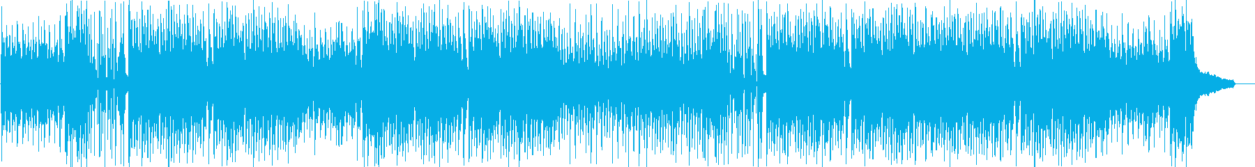 Whistling Melody & Happy Positive!'s reproduced waveform