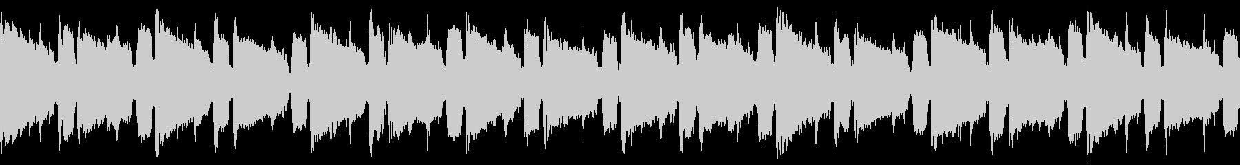 法人 エレキギター ピアノ ストリ...の未再生の波形