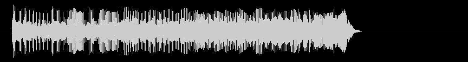 8bitパワーup-01-1_dryの未再生の波形