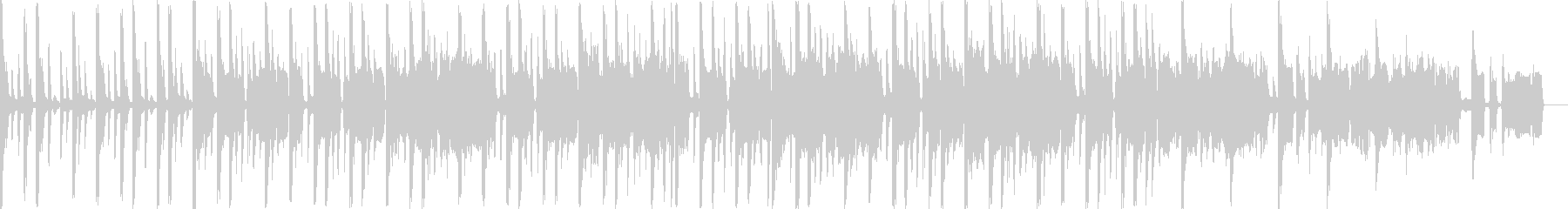 Songs for electric jingles's unreproduced waveform