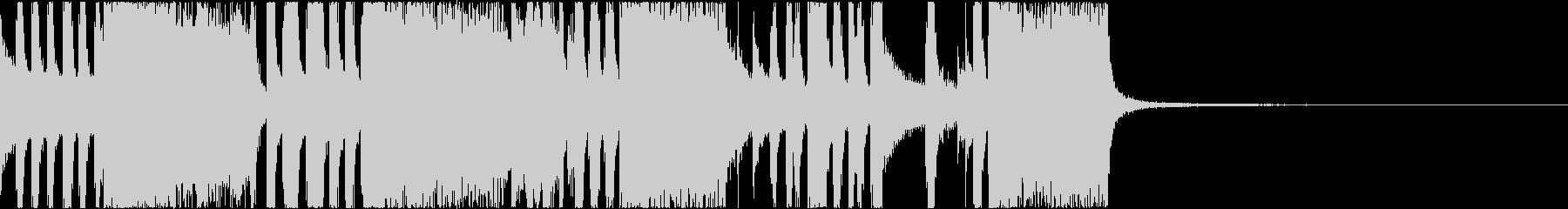 テーマ曲風ビッグバンド_VS02の未再生の波形