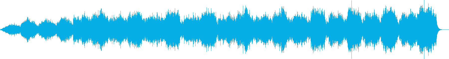 代替案 ポップ エレクトロ 交響曲...の再生済みの波形