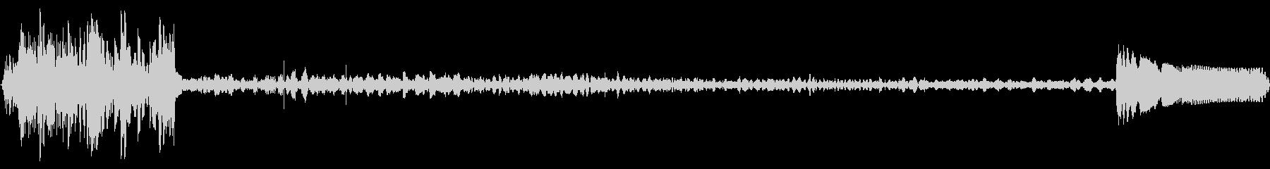 SciFi EC01_89_1の未再生の波形