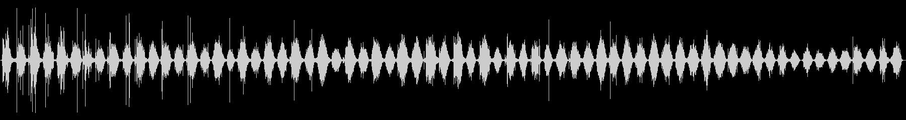 サンドペーパー:木材の高速サンディングの未再生の波形