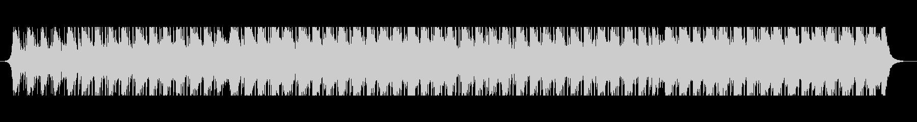 Medical Background's unreproduced waveform