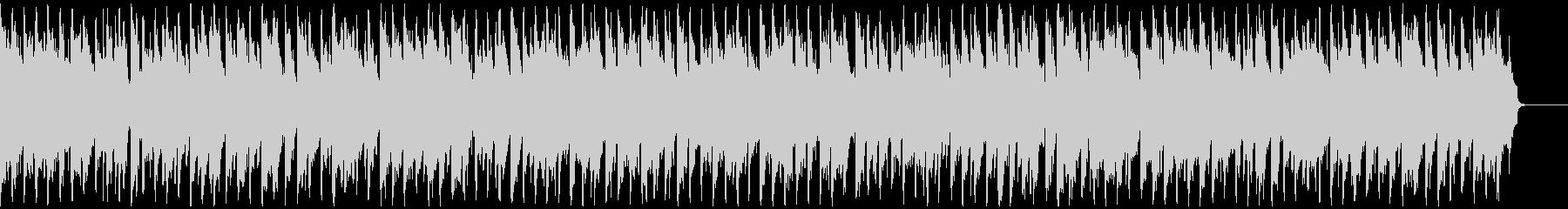 Handel's arrangement for the award ceremony Snare Ver's unreproduced waveform