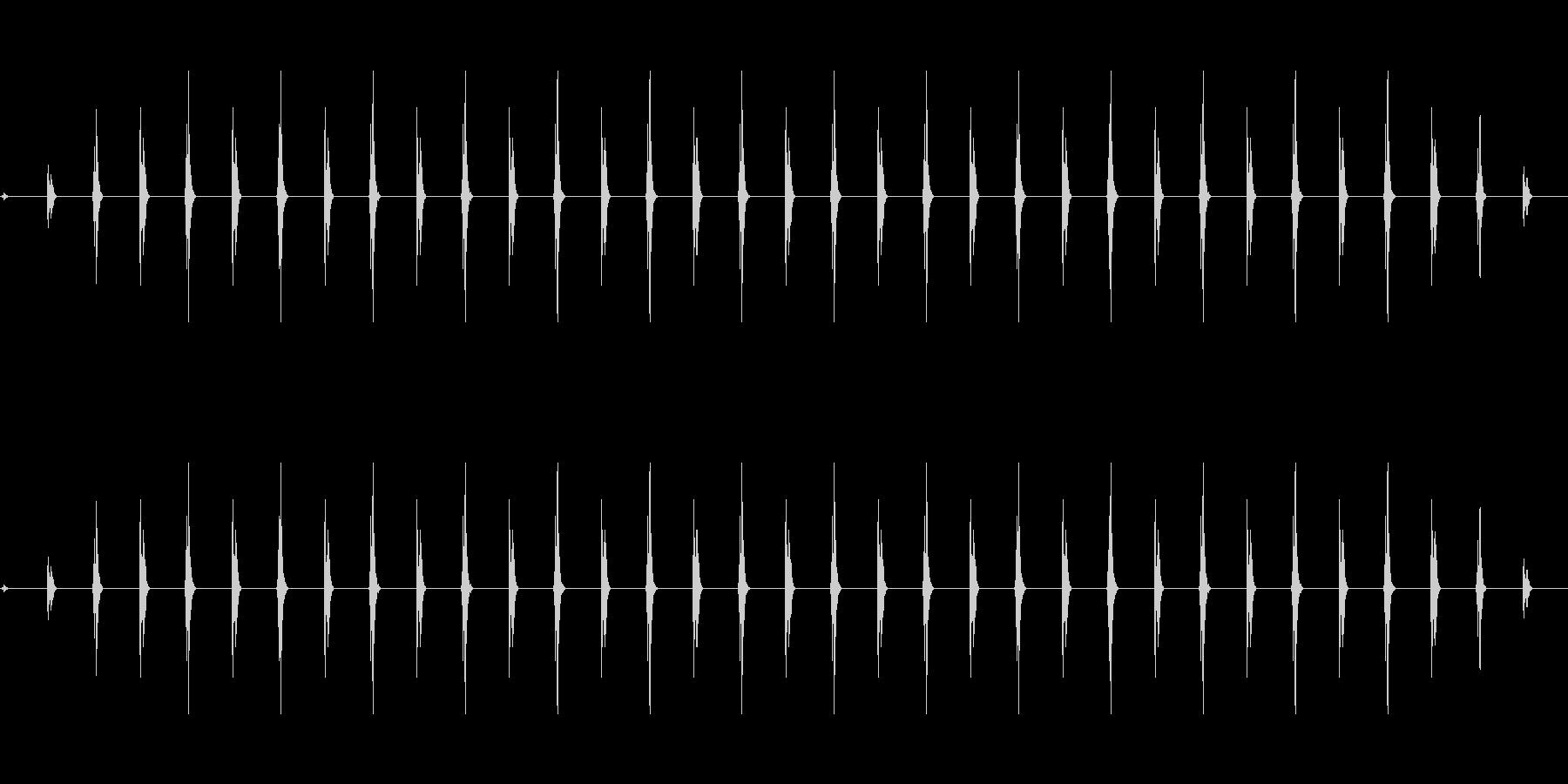 時計 ticktock_45-1_dryの未再生の波形