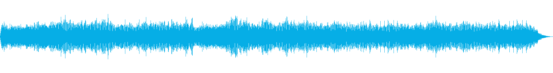 ヘリコプター_タイ_軍用ヘリ_04の再生済みの波形