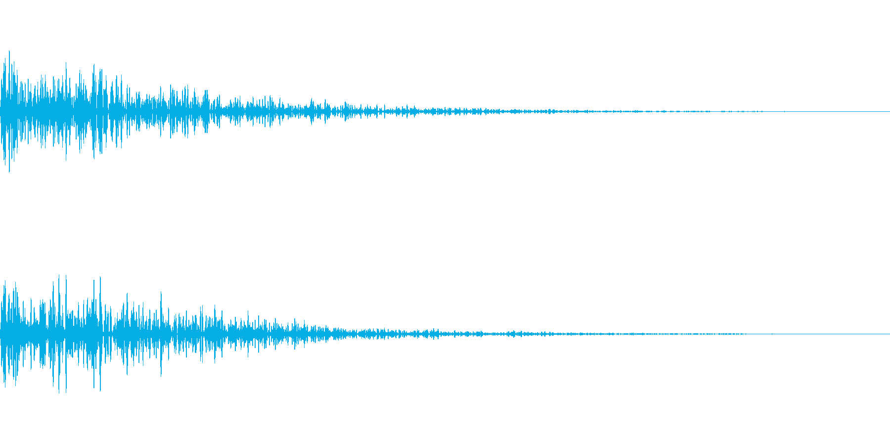 グウォン(ダイアログを閉じる_02)の再生済みの波形