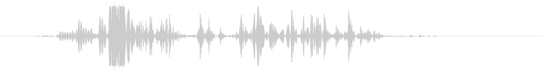 Swallowing sound,Drink Eat's unreproduced waveform