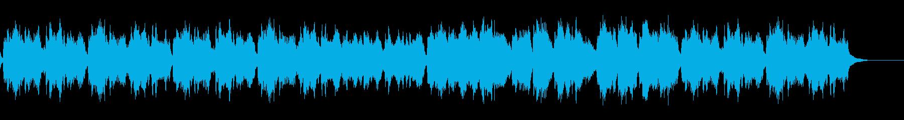 教育コンテンツ向け_04の再生済みの波形