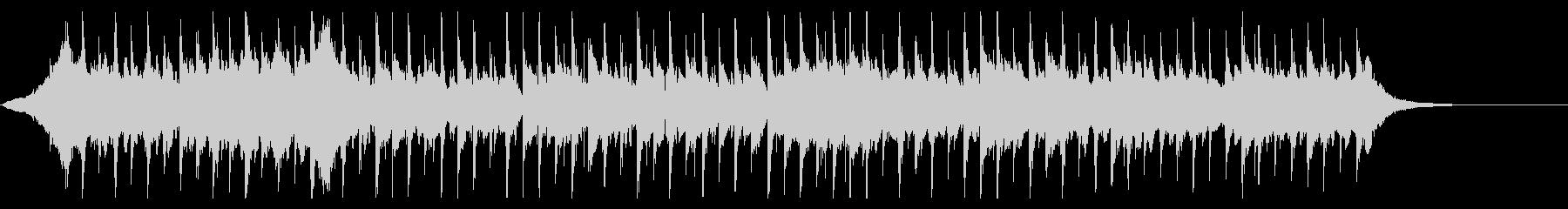 bgm39の未再生の波形