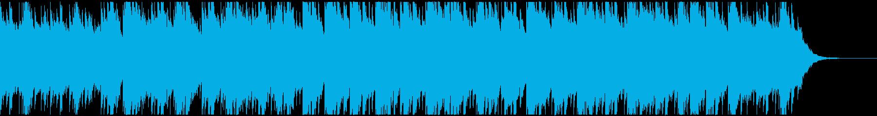 教育コンテンツ向け_06の再生済みの波形