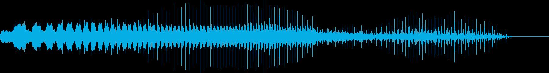 蒸気機関-MUNKTELL1889...の再生済みの波形