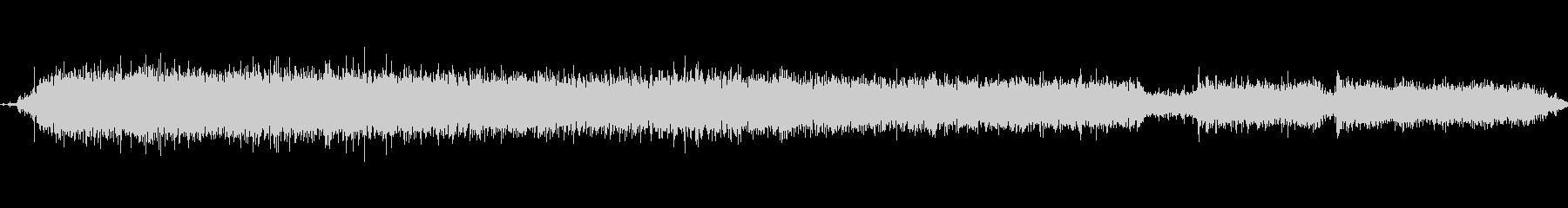 コードレスハンドドリル:スクリュー...の未再生の波形