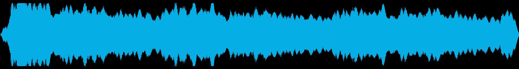 ワイヤー、金属、パルス; DIGI...の再生済みの波形