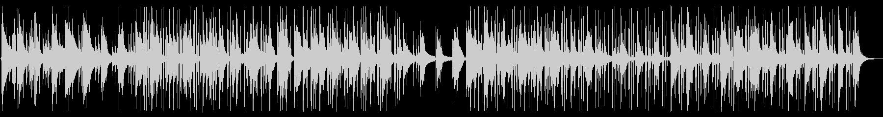 【生演奏】Lofi/Chill/まどろむの未再生の波形