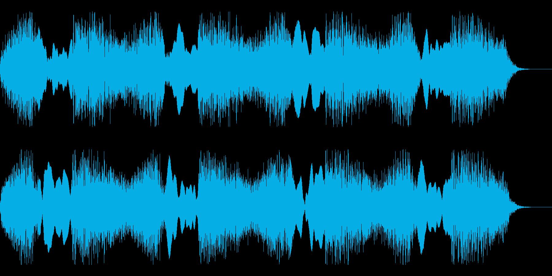 パトカー の サイレン の 音