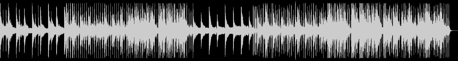 memory. R & B_2's unreproduced waveform