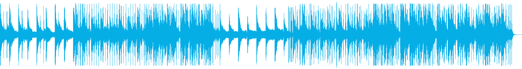 memory. R & B_2's reproduced waveform