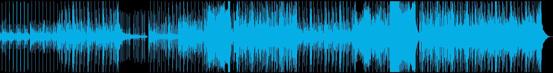 人気のある電子機器 レトロ ギャン...の再生済みの波形